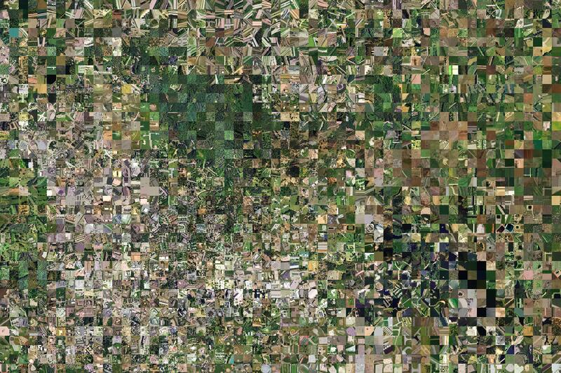 earth_images