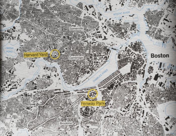 ny-times-map