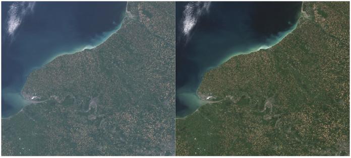 satellite-vs-reality