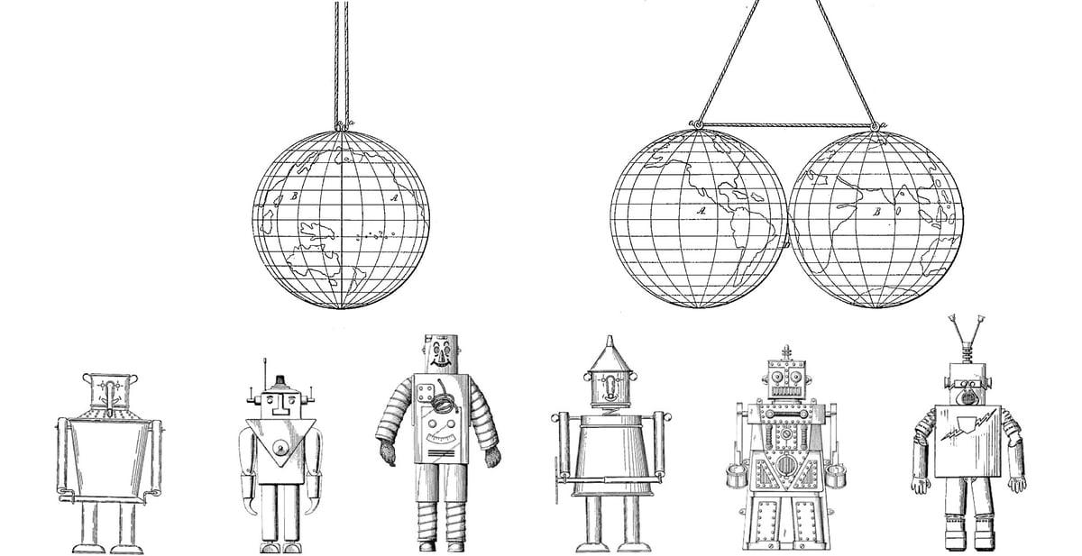 us-patent-office-illustrations